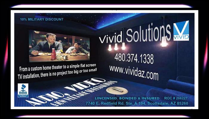 VIVID SOLUTIONS, SCOTTSDALE ARIZONA, KALVIN ARAILIAS, AUDIO, VIDEO, AUDIO SCOTTSDALE ARIZONA, VIDEO SCOTTSDALE ARIZONA, AUDIO SCOTTSDALE AZ, VIDEO SCOTTSDALE AZ, SCOTTSDALE AUDIO VIDEO AZ ARIZONA,