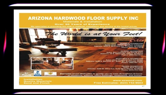 ARIZONA HARDWOOD FLOOR SUPPLY INC #MATERIALS #INSTALLATIONS #Arizona #Az #ScottsdaleArizona #TucsonArizona #PhoenixArizona #TempeArizona #ChandlerArizona #PhoenixAZ #MesaArizona #ParadiseValleyArizona #FountainHillsArizona #ChandlerArizona #QueenCreekArizona #buckeyearizona #KalvinArailias #California #LasVegasNevada #NewYorkCityNewYork #OrangeCountyCalifornia #ScottsdaleArizona #museums #schools #Office #Buildings #Restaurants #PHOENIX #Wood #Tile