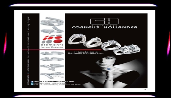 CORNELIS HOLLANDER #CUSTOMJEWELRY #ARIZONA #AZ #JEWELRY #DESIGN #COMPANY #DIAMONDS #CRAFTSMEN #KALVINARAILIAS #TUCSONARIZONA #ScottsdaleArizona #TempeArizona #ChandlerArizona #PhoenixArizona #AhwatukeeArizona #PeoriaArizona #SunCityArizona #TucsonAZ