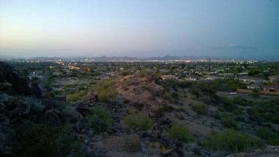 Kalvin Arailias #KalvinArailias #Alliance #Arizona #Az #ScottsdaleArizona #TucsonArizona #PhoenixArizona #TempeArizona #ChandlerArizona #PhoenixAZ #MesaArizona #ParadiseValleyArizona #FountainHillsArizona #ChandlerArizona #QueenCreekArizona #buckeyearizona #TucsonArizona #OrangeCountyCalifornia #ScottsdaleAZ #LasVegasNevada #NewYorkCityNewYork #LasVegasNV #NV #NY #SEO #Branding #B2B #SEO #DesignAd #BusinessCards #Billboards #Radio #VoiceOvers #Entertainment #DesignaWebsite #Arizona #Az #