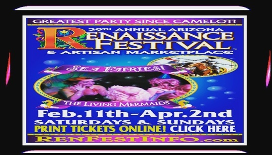 ARIZONA RENAISSANCE FESTIVAL ARIZONA RENAISSANCE FESTIVAL #steveyap  #ARIZONARENAISSANCEFESTIVAL #Games #fun #gettogether #reunion #december #KalvinArailias