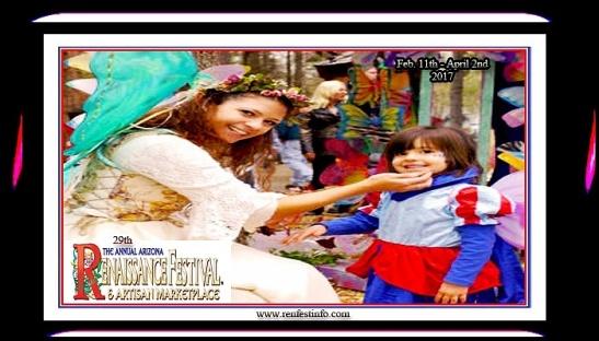 ARIZONA RENAISSANCE FESTIVAL ARIZONA RENAISSANCE FESTIVAL #steveyap  #ARIZONARENAISSANCEFESTIVAL #Games #fun #gettogether #reunion #december #KalvinArailias
