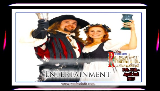 ARIZONA RENAISSANCE FESTIVAL #ARIZONARENAISSANCEFESTIVAL #KalvinArailias #contest #tournaments #competition #prizes #games