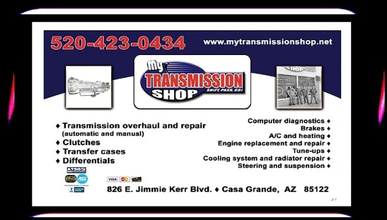 MY TRANSMISSION SHOP #Clutches #Services #Engine #Brakes #TuneUps #Cooling #System #Automatic #Arizona #Az #ScottsdaleArizona #TucsonArizona #PhoenixArizona #TempeArizona #ChandlerArizona #PhoenixAZ #MesaArizona #ParadiseValleyArizona #FountainHillsArizona #ChandlerArizona #QueenCreekArizona #buckeyearizona #TucsonArizona #OrangeCountyCalifornia #ScottsdaleAZ #LasVegasNevada #NewYorkCityNewYork #LasVegasNV #NV #NY #SEO #Branding