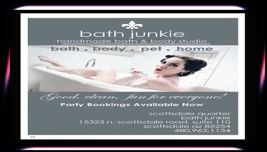 BATH JUNKIE #arizona #az #scottsdale #tempe #momlife #mesa #mom #wedding #phoenix #book #party #bath #body #wash #soap #cleanse #detox #regenerate #healing #health #holistic #care #vegan #pet #body #home #natural  #mall #studio #handmade #KalvinArailias #glendale #mesa #chandler #gilbert #tempe #phoenix #asu #college #campus