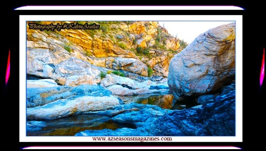 Kalvin Arailias #hiking #backpacking #camping #explore #photographer #scottsdale #apparel #hat #sun #sunset #sunrise #sungaze #naturephotography #energyhealing #fitness #trainer #fitnessmotivation #fitnessmodel #vegan #tv #model #actor #fashion #entertainment #portrait #art #artist #gallery #painter #museum #AzSeasonsMagazinesOnline #KalvinArailias #AzSeasonsMag #AzSeasonsMagazines