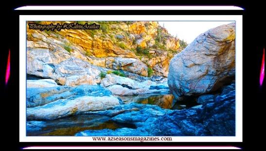 FIND YOUR #PEACE TO #GAIN #BALANCE☆ #Photography by #KalvinArailias @AzSeasonsMag @AzSeasons www.azseasonsmagazines.com