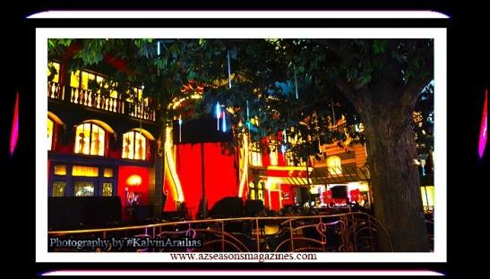 PARIS LAS VEGAS @ParisVegas #Hotel #resort #restaurant #casino #buffet #food #entertainment #store #apparel #gambling @AzSeasonsMag @AzSeasons www.azseasonsmagazines.com