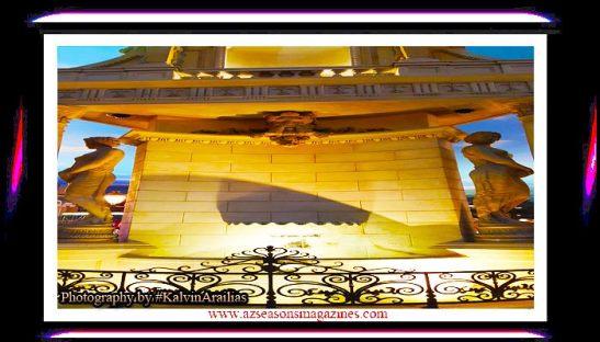FOUNTAIN @parisvegas #Casino #Buffet #Food #Entertainment #Hotel #Club #Bar #Restaurants @AZSeasonsMag @AzSeasons www.azseasonsmagazines.com