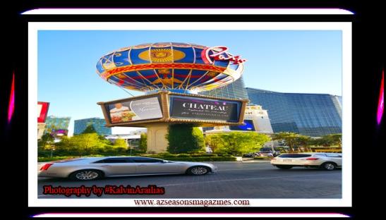 NEED A VACATION? @ParisVegas Brings you closer to Paris Even More! #Casino (702) 946-7000 @AZSeasonsMag @AzSeasons www.azseasonsmagazines.com
