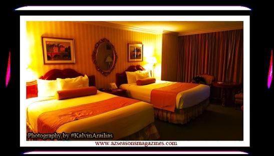 NEED A ROOM? @ParisVegas #Casino #Hotel #Buffet #Food (702) 946-7000 @AZSeasonsMag @AzSeasons www.azseasonsmagazines.com