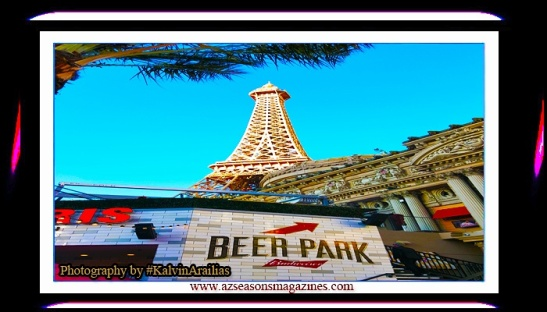 BEER PARK #vegas #vegasnightlife #lasvegas #nevada #arizona  #lv #apparrel #parislasvegas  #entertainment #movie #tour #bar #foodie #celebrities  #live #band #club #dj #vacation #hotel #resort #casino #pic #video #food #sports #paris #beer #media #tv #KALVINARAILIAS #BeerPark #arizona #az #phoenix #scottsdale #tempe #glendale #mesa #chandler #gilbert #hotel #california #newyork #texas #miami #colorado #houston #canada #japan #chicago #newyorkcity #atlanta #LasVegasNevada #NV #NY #SEO #anaheim #orangecounty #hollywood