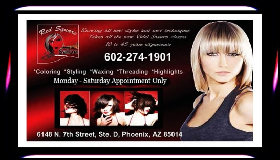 RED SQUARE SALON #REDSQUARESALON   #arizona #az #scottsdale #phoenix #mesa #tempe #glendale #fountainhills #paradisevalley #hair #hairstylist #hairstyles #makeupartist #cut #salon #mom #momlife #coloring #styling #waxing #Threading #highlights #extensions #REDSQUARESALON #haircut #haircolor #hairextensions #fashion #model #professional #KalvinArailias #California #LasVegasNevada #NewYorkCityNewYork #OrangeCountyCalifornia #anaheim #orangecounty #hollywood #tucson #marana #eloy #casagrande #florence #queencreek #coolidge #gilbert #buckeye #surprise #suncity #west #East #anthem #goodyear #LitchfieldPark #peoria #glendale #yuma