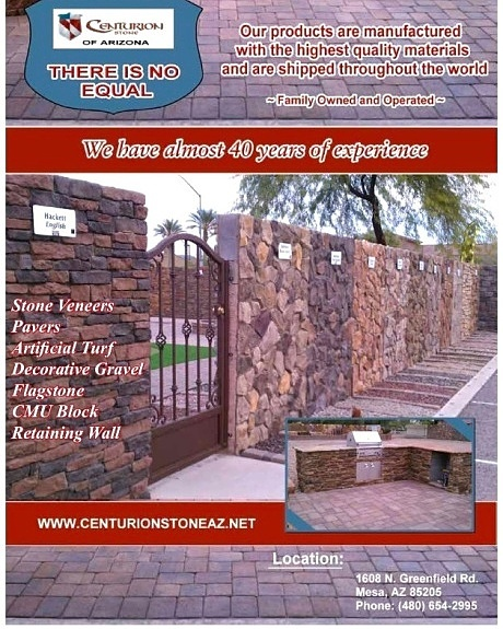 CENTURION STONE OF ARIZONA #centurionstoneofarizona #KalvinArailias #magazine #distribution #socialmedia #pr #professional #celebrities #articles #Tucson #marana #eloy #casagrande #lasvegas #California #newyorkcity #NewYork #florence #chandler #tempe #mesa #news #tv #radio #podcast #glendale #fountainhills #paradisevalley #litchfieldpark #suncity #west #east #surprise #peoria #glendale #yuma #globe #prescott #showlow #yuma #casagrande