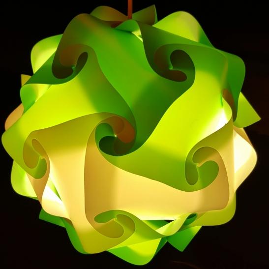 #ELECTROSPHERES (702) 272-9226 #Art #Design #Artist #Lights #Party #Club #Dj #Entertainment @AZSeasonsMag @AzSeasons #AZ azseasonsmagazines.com