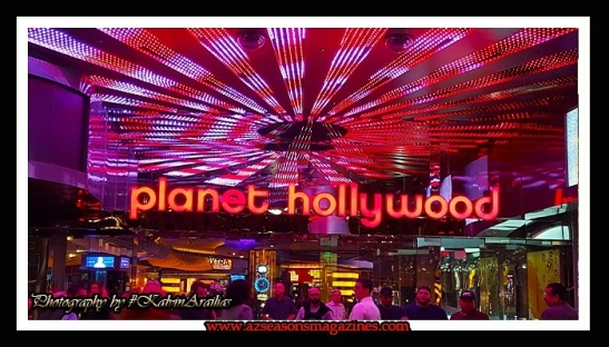 PLANET HOLLYWOOD LAS VEGAS RESORT & CASINO #entertainment #club #bar #Restaurant #food #lasvegasnevada #jenniferlopez  #celebrities #media #tv #socialmedia #pr #professional #dancer #artist #muscian #liveperformance #liveentertainment #store #hotel #resort #casino #lasvegas #giftshop #model #apparel #KalvinArailias #magazinearizona #onlinemagazine #onlinemagazinearizona #onlinemagazineaz #advertisingarizona #advertisingaz #shopsarizona #shopaz #entertainmentscottdalearizona #bookingagentscottsdalearizona #KalvinArailias #magazinearizona #onlinemagazine #onlinemagazinearizona #onlinemagazineaz #advertisingarizona #advertisingaz #marketingarizona #marketingphoenixarizona #marketingaz #socialmediamarketingarizona #socialmediamarketingaz #marketingscottsdaleaz