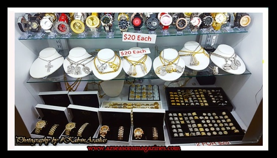 ULTIMATE WATCHES #ultimatewatches #tempearizona #tempeaz #mesaarizona #scottsdaleaz #scottsdalearizona #phoenixarizona #phoenixaz #watches #ultimatewatches #mall #shoponline #shop #designer #chain #gold #silver #platinum #art #craft #artist#KalvinArailias #onlinemagazine #media #marketing #advertisingaz #picture #pic #chandlerarizona #yumaarizona #glendaleaz #fountainhillsarizona #paradisevalleyarizona #litchfieldparkarizona #fountainhillsaz #paradisevalleyarizona