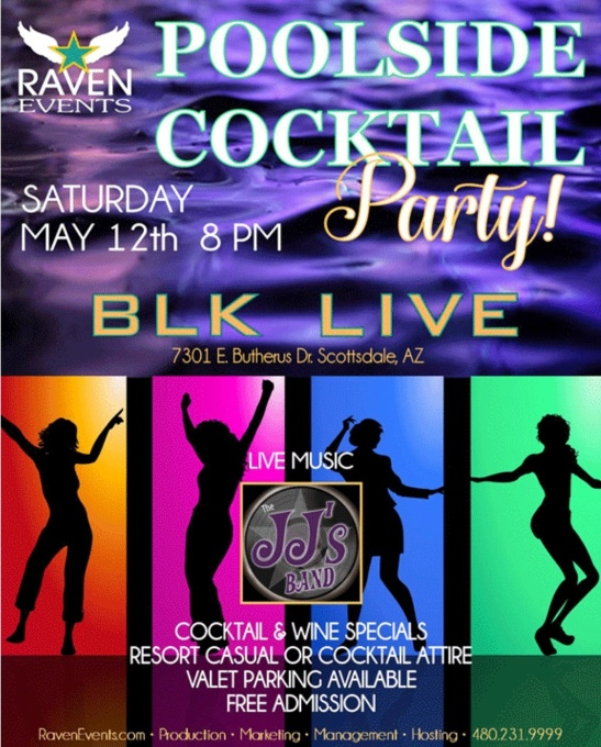BLK LIVE #blklive #KalvinArailias #onlinemagazine #media #marketing #advertisingaz #picture #pic #arizona #club #dj #production #director #movie #circus #distribution #distributor #wholesale #jewelry #gold #silver #buy #sell #business #ceo #retail