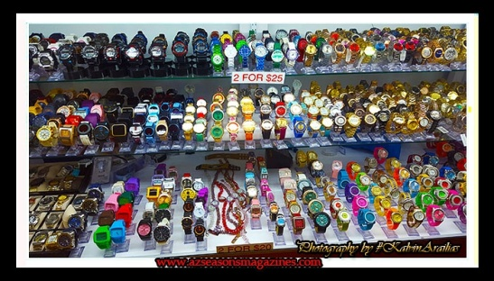ULTIMATE WATCHES #ULTIMATEWATCHES#rings #arizona #shopping #shop #jewelrydesigner #jewelrydesign #gold #silver #platinum #retail #wholesale #expo #earings #silverchain #charms #cubiczirconia #bracelets #watches #mall #shoppingonline #KalvinArailias #onlinemagazine #media #marketing #advertisingaz #picture #pic #marketing #advertisingaz #picture #pic #agency #eventplanner #events #business #ceo #buy #sell #business #ceo #retail #wholesale #distributor