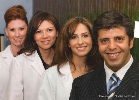 DERMACARE #DERMACARE #arizona #cavecreekaz #scottsdaleaz #paradisevalleyaz #phoenixaz #tempeaz #skincare #cosmetics #nurse #doctor #aesthetic #clinic #healthcare #bodysculpting #plasticsurgeon #surgery #treatment #plasticsurgery #skintreatment #rn #tightening #spa #consultant #KalvinArailias #onlinemagazine #marketingagency #audience #buildyourbusiness #consulting