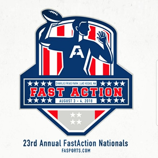 FAST ACTION SPORTS #FASPORTS #fastactionsports #flagfootballphoenixarizona #flagfootballphoenixaz #flagfootballtucsonarizona #flagfootballscottsdalearizona #arizona #lasvegas #california #newmexico #footballgear #clothing #flagfootball #sport #football #apparel #sports #4on4 #coed #adultsports #footballlife #coach #college #athlete #atheletes #fitnessmotivation #footballcleats #highschool #retiredathlete #glendaleaz #fountainhillsarizona #paradisevalleyarizona #litchfieldparkarizona #fountainhillsaz #KalvinArailias #pic #picture #KalvinArailias #magazinearizona #onlinemagazine