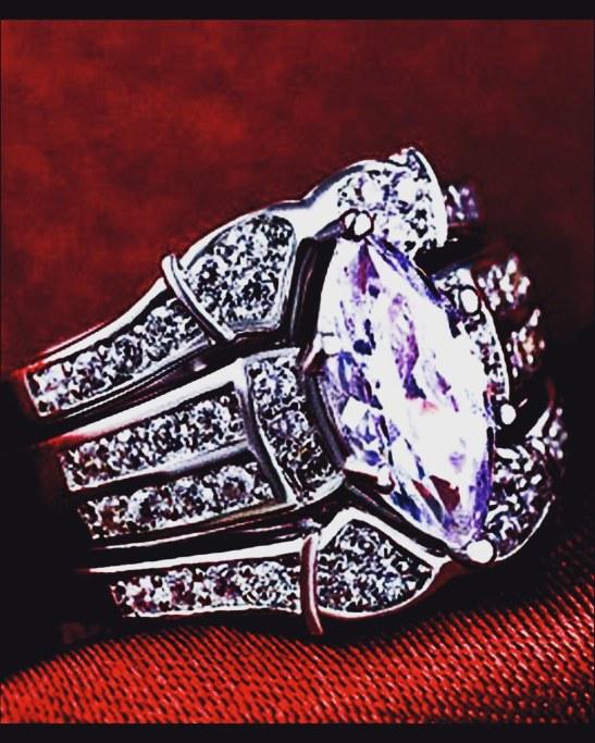 TEAM AUSS JEWELRY #TEAMAUSSJEWELRY #arizona #shop #shopping #retail #sell #wholesale #buy #pendants #bracelets #shop #minerals #necklaces #earrings #onlineshopping #womensring #store #shoppingonline #ruby #sapphire #engagementrings #business #distributor #weddingring #gold #silver #phoenixarizona #phoenixaz #scottsdalearizona #scottsdaleaz #tucsonarizona #mesaarizona #glendalearizona #yumaaz #globearizona #prescottarizona #showlowarizona #lasvegas #newyorkcity #califorinia #newmexico #tempearizona #gilbertarizona #florencearizona #florenceaz #casagrandearizona #casagrandeaz #entertainment #PR #Publicrelations #tv #podcast #az #KalvinArailias
