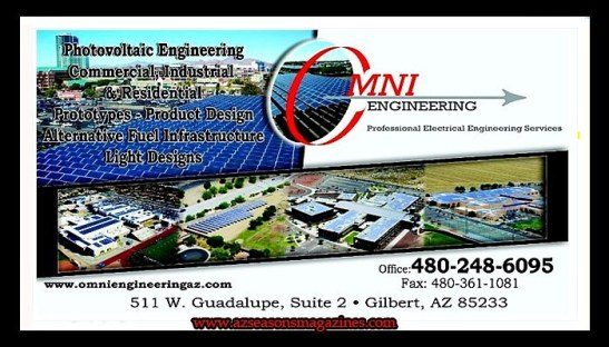 OMNI ENGINEERING #omniengineering #omniengineering #residential #commercial #prototype #alternative #realestate #realestateagent #property #management #building #investing #investor #realestateinvestor #realtor #buy #sell #houses #arizona #tempeaz #phoenixaz #scottsdaleaz #gilbertaz #kalvinarailias #advertisingarizona #marketingarizona #digitalmarketingarizona #digitalmarketing #socialmedia #publicrelations #pr #tv #radio #agency #peoriaaz #tucsonarizona #tucsonaz #maranaarizona #maranaaz #eloyarizona #eloyaz #florencearizona #florenceaz #casagrandearizona #casagrandeaz #chandlerarizona #chandleraz #buckeyearizona #buckeyeaz #glendalearizona #glendaleaz #mesaaz #ar #litchfieldparkarizona #litchfieldparkaz #peoriaarizona #peoriaaz #goodyeararizona #goodyearaz #paradisevalleyarizona #paradisevalleyaz #fountainhillsarizona #fountainhillsaz #goldcanyonaz #goldcanyonarizona