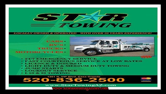 #startowing #startowingaz #arizona #casagrandearizona #casagrandeaz #coolidgearizona #coolidgeaz #florencearizona #florenceaz #eloyarizona #eloyaz #tucsonarizona #tucsonaz #maricopaarizona #maricopaaz #startowing #towing #towingservice #towingservices #car #towtruckdriver #truck #cars #towtruck #scottsdalearizona #scottsdaleaz #tempearizona #tempeaz #phoenixaz #phoenixarizona #mesaaz #mesaarizona #gilbertaz #gilbertarizona #buckeyeaz #kalvinarailias #advertisingarizona #marketingarizona #digitalmarketingarizona #digitalmarketing #socialmedia #publicrelations #pr #tv #radio #agency #audience #business