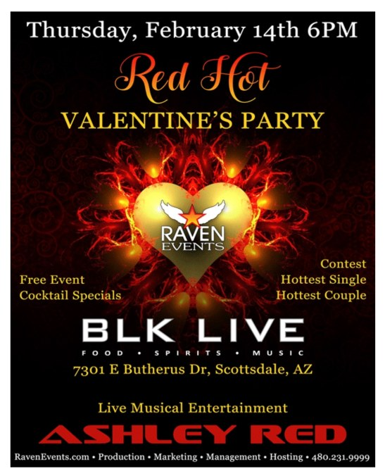 RAVEN EVENTS #RAVENEVENTS #kalvinarailias #advertisingarizona #marketingarizona #digitalmarketingarizona #digitalmarketing #socialmedia #publicrelations #pr #tv #radio #agency #buckeyearizona #buckeyeaz #glendalearizona #glendaleaz #mesaaz #ar #litchfieldparkarizona #litchfieldparkaz #peoriaarizona #peoriaaz #goodyeararizona #goodyearaz #paradisevalleyarizona #paradisevalleyaz #fountainhillsarizona #fountainhillsaz #goldcanyonaz #goldcanyonarizona #tucsonarizona #tucsonaz #maranaarizona #maranaaz #eloyarizona #eloyaz #florencearizona #florenceaz #casagrandearizona #casagrandeaz #chandlerarizona #chandleraz #buckeyearizona #buckeyeaz #arizona #entrepreneurship #drinks #party #entrepreneur #entertainment #artist #entrepreneurlife #business #valentines #valentinesday #marketing #promoter #band #dancing #eventplanner #event #boothrental #scottsdale
