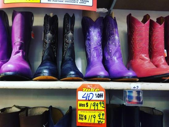 TONY'S LEATHER #TONYSLEATHER #arizona #mesaaz #phoenixaz #tucsonaz #scottsdaleaz #glendaleaz #fashionmodel #liquidation #wholesale #sellingbusiness #clothes #apparel #realtor #realestateinvestor #purpleboots #redboots #store #investor #fashion #buy #sell #buyabusiness #tucsonarizona #tucsonaz #maranaarizona #maranaaz #eloyarizona #eloyaz #florencearizona #florenceaz #casagrandearizona #casagrandeaz #chandlerarizona #chandleraz #buckeyearizona #buckeyeaz #glendalearizona #peoriaarizona #peoriaaz #kalvinarailias #advertisingarizona #marketingarizona #digitalmarketingarizona #digitalmarketing #socialmedia #publicrelations #pr #tv #radio #agency #buckeyearizona