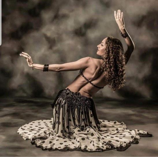 MYRYKA #myryka #arizona #california #nevada #newyork #texas #hawaii #japan #aerialist #bellydance #bellydancer #bellydancers #illusionist #entertainment #professionalentertainer #fashionphotography #fashion #model #actress #moviestar #performer #dancer #burlesque #eventplanner #event #club #bar #restaurant #pub #kalvinarailias #advertisingarizona #marketingarizona #digitalmarketingarizona #digitalmarketing #socialmedia #publicrelations #pr #tv #radio #agency #peoriaaz #tucsonarizona #tucsonaz #maranaarizona #maranaaz #eloyarizona #eloyaz #florencearizona #florenceaz #casagrandearizona #casagrandeaz #chandlerarizona #chandleraz #buckeyearizona #buckeyeaz #glendalearizona #glendaleaz #mesaaz #ar #litchfieldparkarizona #litchfieldparkaz #peoriaarizona #peoriaaz #goodyeararizona #goodyearaz #paradisevalleyarizona #paradisevalleyaz #fountainhillsarizona #fountainhillsaz #goldcanyonaz #goldcanyonarizona #scottsdalearizona #scottsdaleaz #tempearizona #tempeaz #phoenixaz #phoenixarizona #mesaaz #mesaarizona #coolidgearizona #coolidgeaz