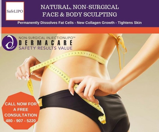 DERMACARE #dermacare #arizona #scottsdaleaz #tempeaz #bodytransformation #fitness #skincare #cosmetics #nurse #doctor #aesthetic #clinic #healthcare #bodysculpting #plasticsurgeon #loseweight #treatment #plasticsurgery #skintreatment #rn #bodytoning #spa #consultant #medicalspa #kalvinarailias #advertisingarizona #marketingarizona #digitalmarketingarizona #digitalmarketing #socialmedia #publicrelations #pr #tv #radio #agency #peoriaaz #tucsonarizona #tucsonaz #maranaarizona #maranaaz #eloyarizona #eloyaz #florencearizona #florenceaz #casagrandearizona #casagrandeaz #chandlerarizona #chandleraz #buckeyearizona #buckeyeaz #glendalearizona #glendaleaz #mesaaz #ar