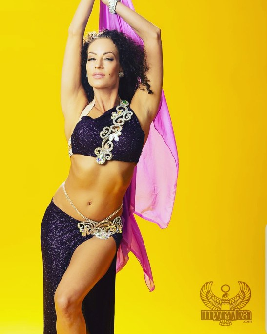 MYRYKA PROFESSIONAL ENTERTAINER #myryka #myrykaprofessional #kalvinarailias #dancer #women #lady #entertain#arizona #california #lasvegas #texas #china #europe #scottsdaleaz #restaurant #bellydance #vegas #vegasnightlife #circus #entertainment #professionalentertainer #actress #liveevents #model #actress #celebrity #promoter #poolparty #burlesque #eventplanner #events #venue #bar #tucsonaz #scottsdaleaz #tempeaz #mesaaz #foodtruck #stripper