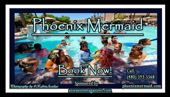 PHOENIX MERMAID #phoenixmermaid #kalvinarailias #arizona #scottsdaleaz #tempeaz #phoenixaz #resort #hotel #spa #mermaidparty #mermaidmodel #mermaid #mermaidlife #club #waterpark #pool #poolparty #actress #mermaidart #themepark #mermaidsarereal #actor #entertainment #party #catering