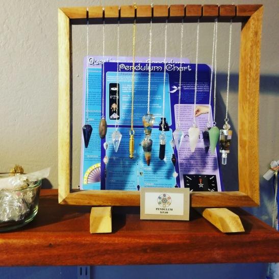 SACRED ELEMENTS OF SEDONA #sacredelementsofsedona #kalvinarailias#sedonaaz #arizona #scottsdaleaz #tempeaz #hippie #business #store #psychic #tucsonaz #paysonaz #therapysession #wands #books #healingcrystals #doctor #homoeopathy #healing #prescottaz #flagstaffaz #vegan #indigo #shaman #phoenixaz
