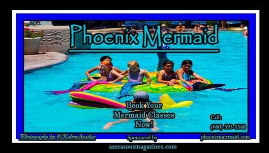 PHOENIX MERMAID #phoenixmermaid #kalvinarailias #arizona #scottsdaleaz #tempeaz #glendaleaz #resort #hotel #spa #casino #club #mermaid #mermaidmodel #momlife #birthdayparty #poolevent #poolparty #entertainer #classes #homeevents #mermaidtail #performer #entertainment #kindergarten #catering #dadlife #parenting #teacher
