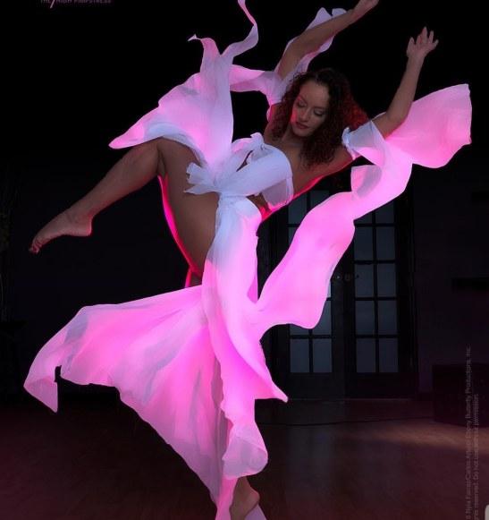 MYRYKA PROFESSIONAL ENTERTAINER #myryka #myrykaprofessional #kalvinarailias #dancer #women #lady #entertain #entertainment #party #catering #littlemermaidlive #arizona #california #nevada #newyork #texas #hawaii #japan #restaurant #bellydance #bellydancer #bellydancers #illusionist #entertainment #professionalentertainer #fashionmodel #fashion #model #actress #moviestar #performer #dancer #burlesque #eventplanner #event #club #bar