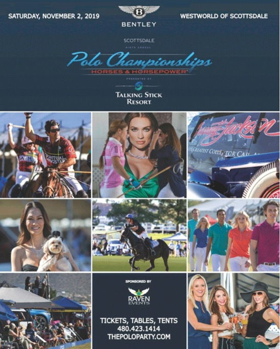 BENTLEY POLO CHAMPIONSHIPS #bentleypolochampionships #kalvinarailias #RavenEvents #entertainment #party #catering #foodtruck #vendor #burgers #vegan #food #cuisine #restaurant #business #grilledchicken #vikingburger #media #tv #pr #radio #phx