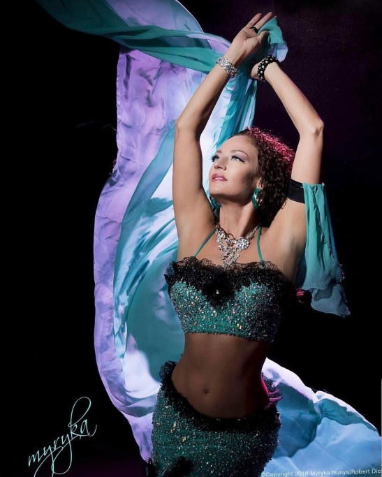MYRYKA PROFESSIONAL ENTERTAINER #myryka #myrykaprofessionalentertainer #kalvinarailias #dancer #women #lady #entertain #entertainment #party #catering #littlemermaidlive #arizona #tucsonaz #yumaaz #sedonaaz #scottsdaleaz #tempeaz #mesaaz #show #bellydance #bellydancer #bellydancers #illusionist #entertainment #designer #professionalentertainer #runwaymodel #clothing #lingerie #actress #film #actor #dancer #burlesque #eventplanner #event